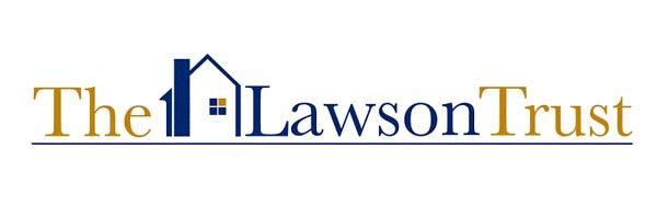 Lawson Trust logo